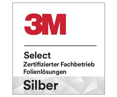3M Select-Grafikanbieter